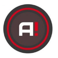 Download Mirillis Action! 4.0