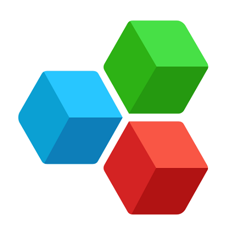 Download OfficeSuite Premium 3.9