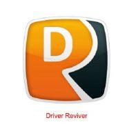 Download ReviverSoft Driver Reviver 5.32