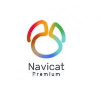 Navicat Premium 15.0 Download Free