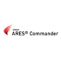Download ARES Commander 2020