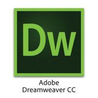 Download Adobe Dreamweaver CC 2020 20.1