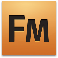 Download Adobe FrameMaker 2019 v15.0.5