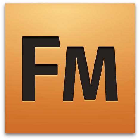 Download Adobe FrameMaker 2019 v15.0.5