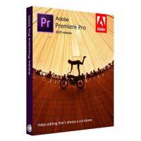 Download Adobe Premiere Pro CC 2020 v14.0.2.104