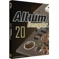 Download Altium Designer 2020 v20.0
