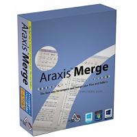 Download Araxis Merge 2020