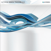 Download Autodesk Vehicle Tracking 2020