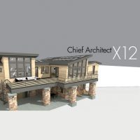 Download Chief Architect Premier X12 v22.1