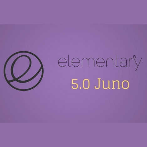 Download Elementary OS 5.0 Juno