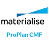 Download Materialise ProPlan CMF 3.0.1
