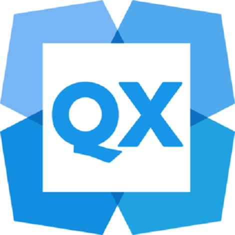 Download QuarkXPress 2019 v15.2