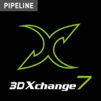 Download Reallusion 3DXchange 2019 v7.61