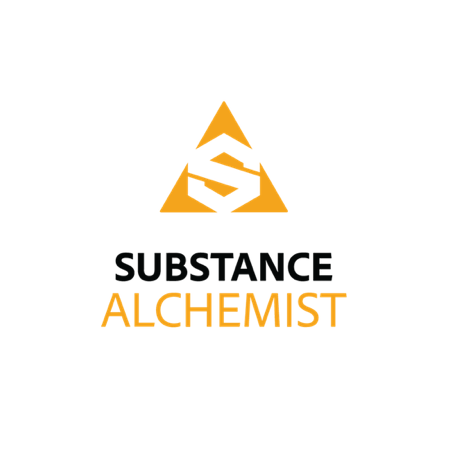 Download Substance Alchemist 2019