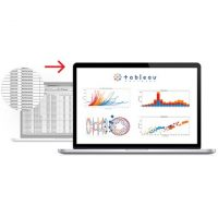 Download Tableau Desktop Pro 2020