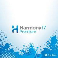 Download Toon Boom Harmony Premium v17.0.2