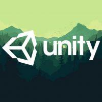 Download Unity Pro 2019.3