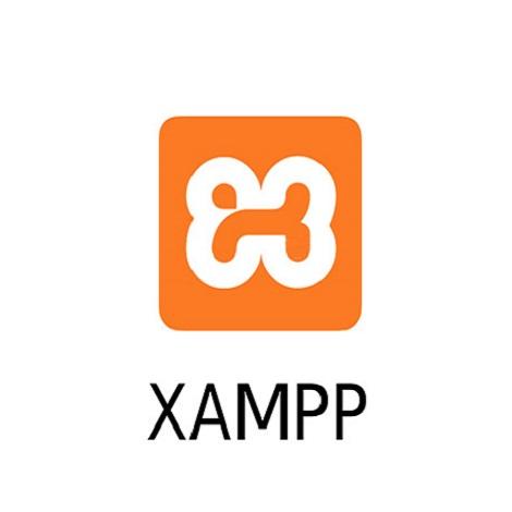 Download XAMPP 7.4.2