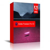 Download Adobe Premiere Pro CC 2020 v14.0.4