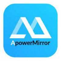 Download ApowerMirror 1.4.5