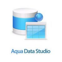 Download Aqua Data Studio 19.0.2