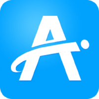 Download Coolmuster iOS Assistant 2.2