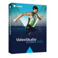 Download Corel VideoStudio Ultimate 2020 v23.0