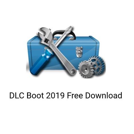 Download DLC Boot 2019 v3.6