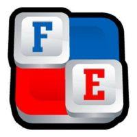 Download FontExpert 2019 v16.0