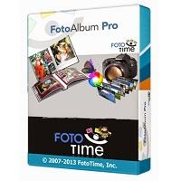 Download FotoAlbum Pro v7.0