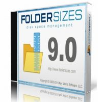 Download Key Metric FolderSizes 9.0