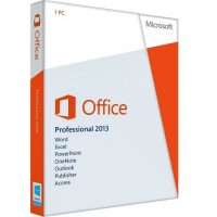 Download Microsoft Office 2013 Pro Plus SP1 VL March 2020 Free