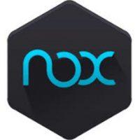 Download Nox App Player 6.6
