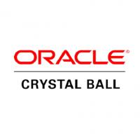 Download Oracle Crystal Ball Enterprise v11.1