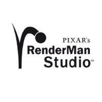 Download Pixar RenderMan v19.0