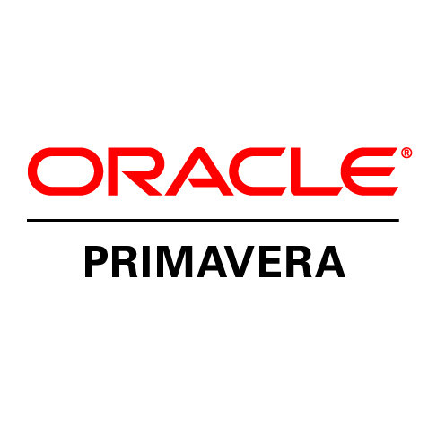 Download Primavera P6 Professional 17.7