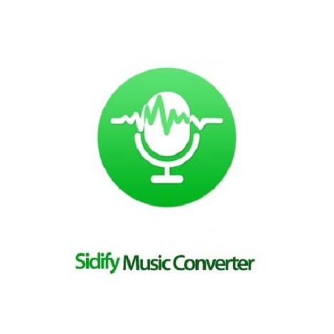 Download Sidify Spotify Music Converter v2.0
