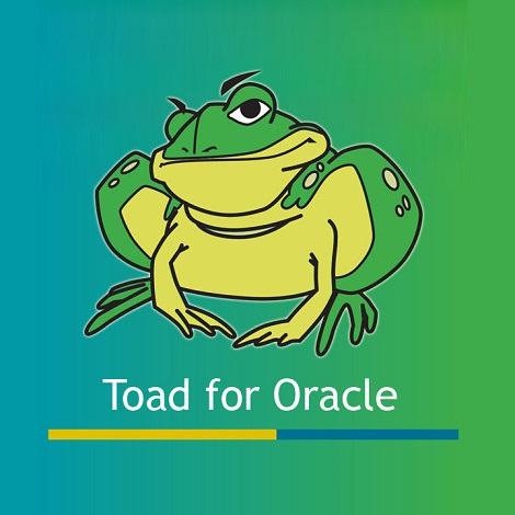 Download TOAD for Oracle 13.1 Xpert Edition
