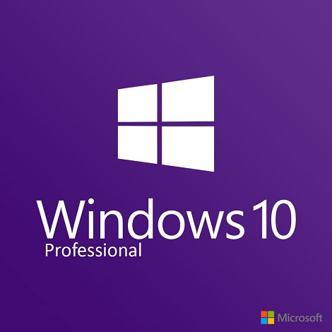 Download Windows 10 Pro 1909 OEM ESD March 2020