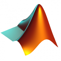 MathWorks MATLAB R2020a Free Download