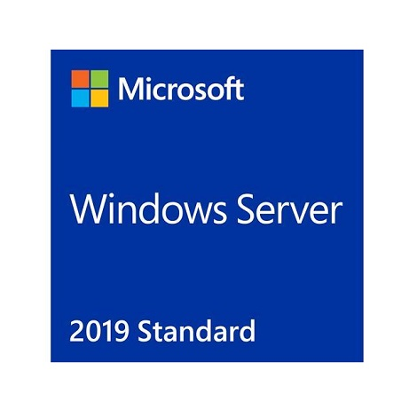 Windows Server 2019 X64 Standard ESD en-US MARCH 2020 Setup Download