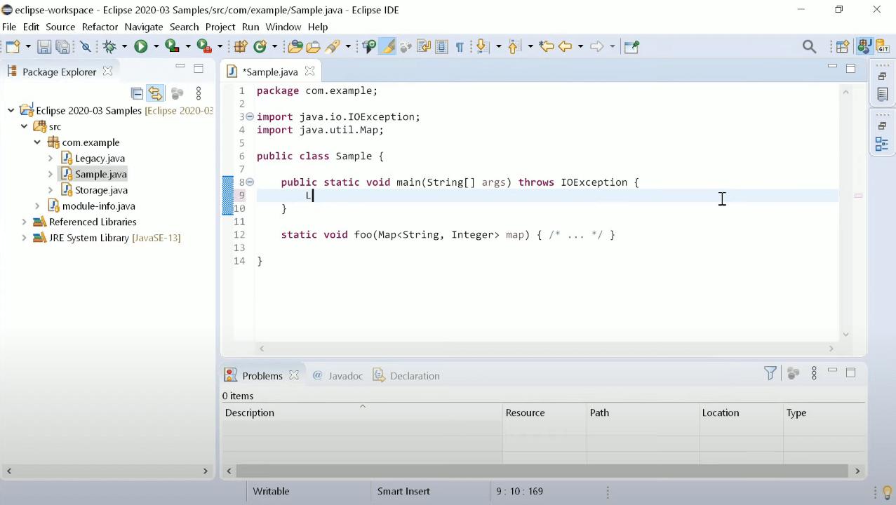 Eclipse IDE 2021 Free Download