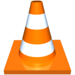 VLC payer free download