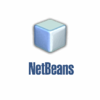 Netbean free download