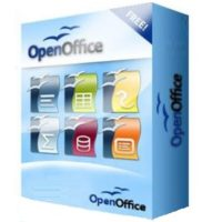 Apache OpenOffice Featured