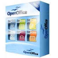 Apache OpenOffice Featured