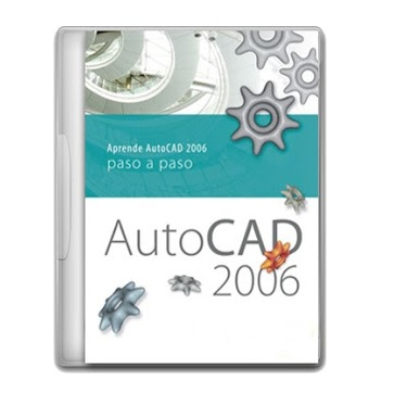 Autodesk Autocad 2006 Free Download All Pc World