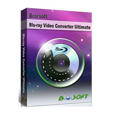 Brorsoft video converter mac download windows 10