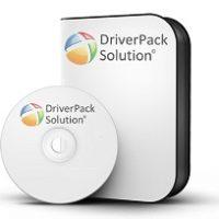 DriverPack Solution offline iso installer featured