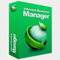 Internet Download Manager IDM free download